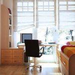 東京一人暮らしの人気エリア・住みやすい街 家賃相場別ランキング