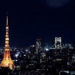 【保存版】東京都内の賃貸 高い・安い地域 一人暮らし家賃相場マップ