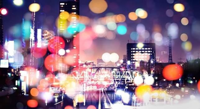 東京は家賃が高い!希望条件 変えると何円下がる?家賃を安くする方法