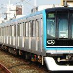 通勤ラッシュがキツイ時間帯・路線はここ!東京の満員電車 混雑率ランキング