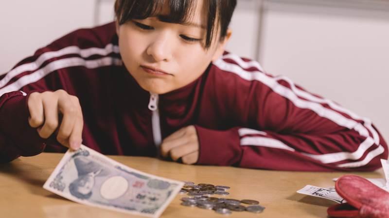 貯金がないのはなぜ?年収が同じでも貯金額に差が出る要因とは?