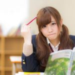 お金の勉強の仕方 具体的な方法と学ぶ前に知っておくべき事