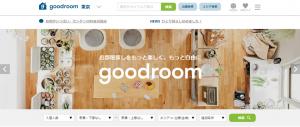 デザイナーズ賃貸物件_goodroom