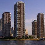 東京のタワーマンション賃貸物件の探し方・家賃の違いなど役立つ事まとめ