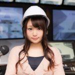 東京23区 地震危険度が高い地域は?災害ごとハザードマップまとめ