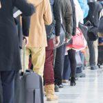 東京で人口増えているのは何区?何町?何丁目?徹底調査で分かったこと