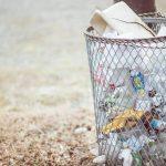 東京23区 ゴミを出しやすい区ランキング・ゴミの日一覧