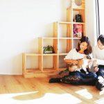 世帯数の推移から読み解く、年代別 結婚・子供に対する意識の変化