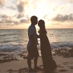 今時の結婚観、男女の違いはどこ?年代別 結婚に対する意識の違い