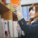 お金の本って何を読むべき?毎年ベストセラーに入る定番の4冊はコレ