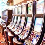 宝くじ当選確率は何%?期待値は?毎回◯万円買うといくら当たる?