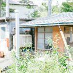 東京で空き家が多い・密集している・腐朽した空き家が多い地域とは?
