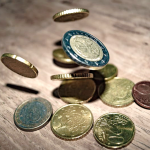 500円玉貯金を成功させる方法・貯金箱の選び方・習慣化させるコツ