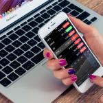 株式投資の初心者が失敗するパターン、初心者におすすめの投資術入門編