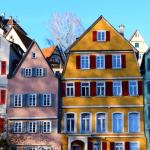 賃貸物件の初期費用、敷金礼金の相場は家賃○ヶ月分!調査結果まとめ