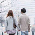 東京の暮らしって楽しい?平日・土日・男女別 東京人のライフスタイル