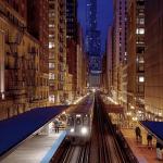 駅近マンションって家賃いくら高い?一人暮らし賃貸情報の調査結果