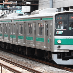 埼京線の通勤ラッシュはどれくらい混む?時間帯・駅ごとの混雑率