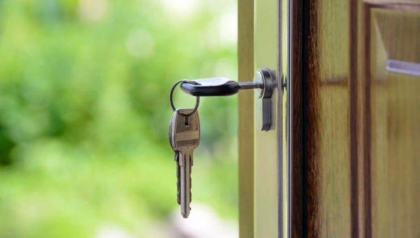 マンション売却・査定するならここ!不動産仲介業者 比較ランキング
