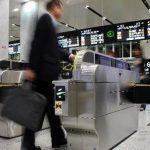 東京の賃貸 穴場はここ!23区で通勤しやすくて家賃が安いおすすめ駅・路線