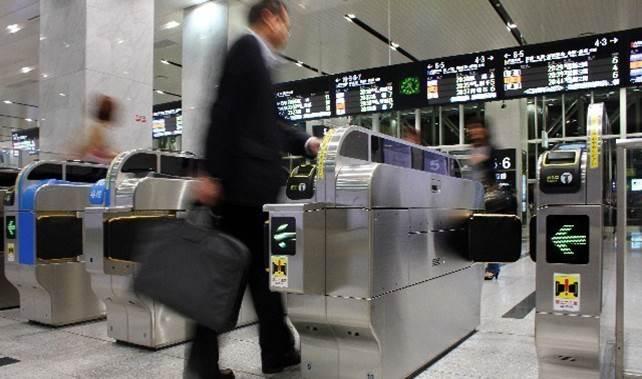 東京23区 通勤しやすくて家賃が安い穴場の路線・駅(通勤先別)