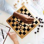 ワンルームマンション不動産投資で失敗しないための戦略シミュレーション
