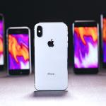 iPhoneを安く買う方法 乗り換え・機種変更の料金比較まとめ