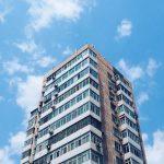 30年後も資産価値が落ちないマンションの条件は?資産価値の推移を比較