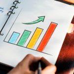 大手の不動産仲介業者27社 年間売買実績・取扱高ランキング