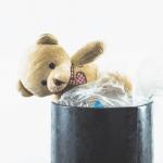 引っ越しゴミの処分方法・捨てにくいモノ・間に合わない場合の回収手段