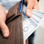 引っ越しの初期費用って何万円かかるの?費用相場と安く抑える方法