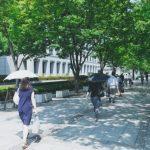 安心して住める! 東京23区 治安がどんどん良くなっている区ランキング