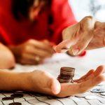 マンション売却でかかる手数料一覧・支払タイミング・戻ってくる費用
