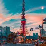 東京の賃貸相場まとめ|家賃相場マップ・安いエリア・一人暮らし人気・敷金礼金