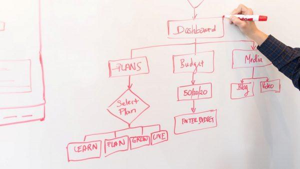 マンション購入の流れを解説!予算決め・物件選び・手続きの具体的方法とコツ