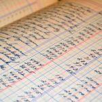 マンション購入、初期費用で用意すべき額・諸費用の内訳・予算の目安