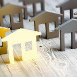 不動産会社ランキングまとめ|マンション購入・管理会社、売却・仲介・買取、賃貸