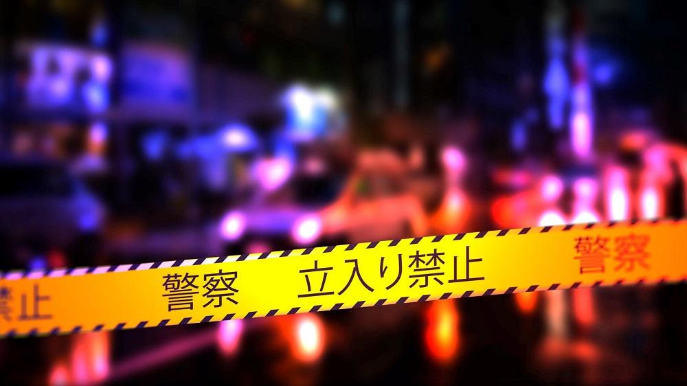 東京23区77地域を比べて分かった本当に治安の良い・悪い街ランキング