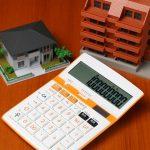 資産価値が落ちないマンションの条件はコレ!地域別・築年数データから分かった事実とは
