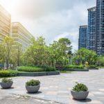 東京で今後地価上がるのどこ?土地・不動産価格上昇率 将来予測ランキング
